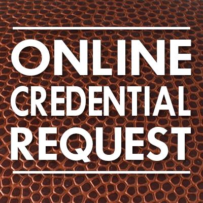 900791989f62 Credentials - Valero Alamo Bowl