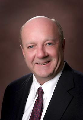 Mike Ciskowski