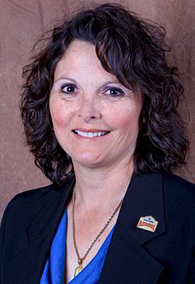 Rosette Davila