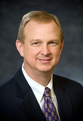 John D. Eadie