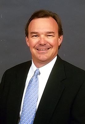 Mike Kiolbassa