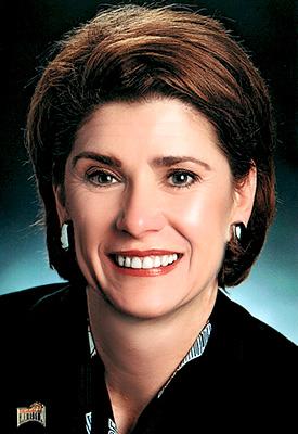 Diane Rath