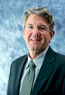 David R. Schmidt, M.D.