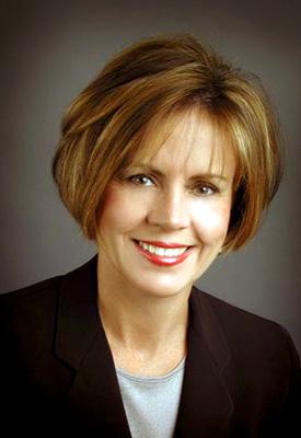 Sheryl Sculley