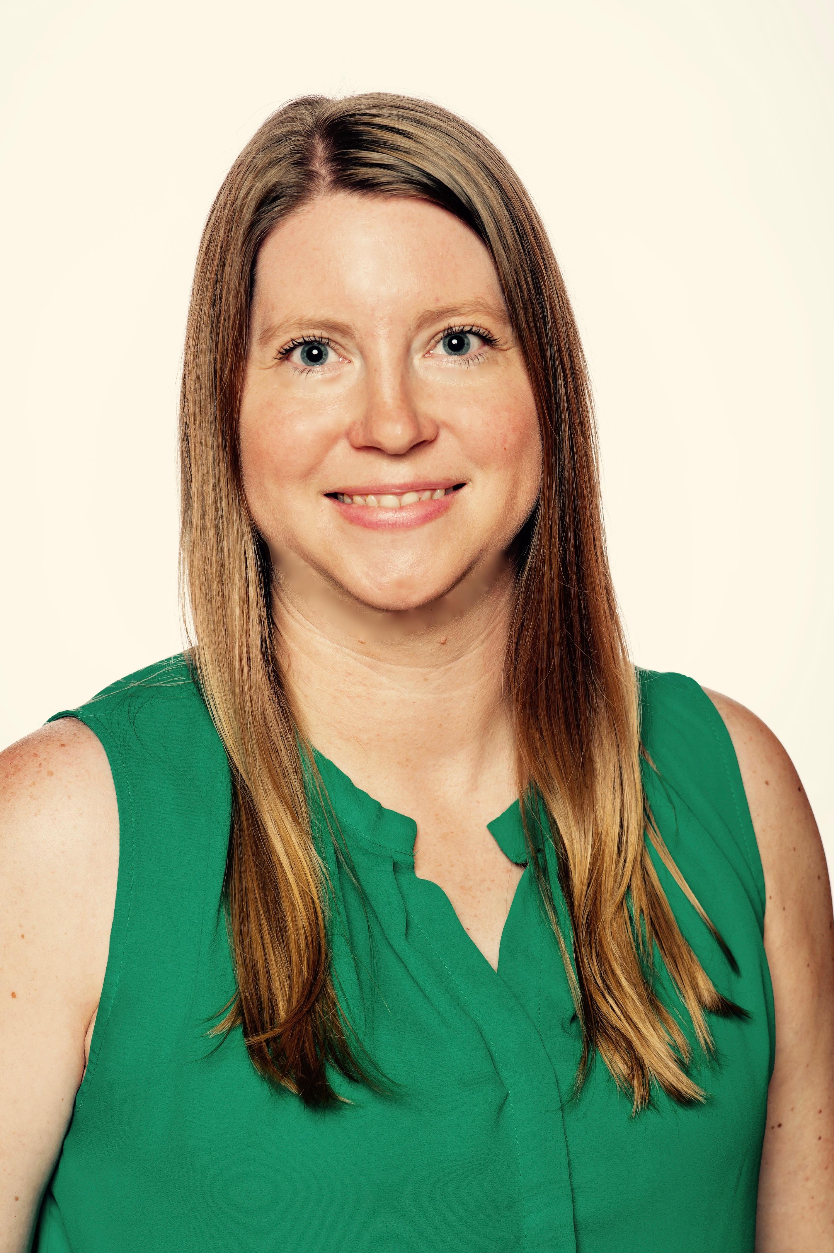Christie Lenox