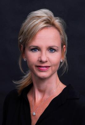 Lynette Padalecki
