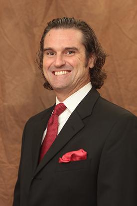 Bryan Moynihan