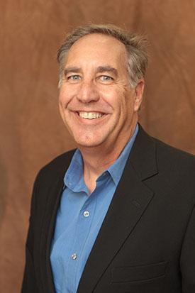 Greg Tunnell