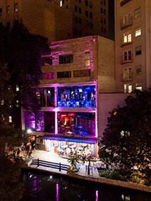 Havana Ultra Lounge