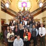 Valero Alamo Bowl to Award Record $800,000 in Scholarships