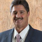 Mike Chapman Named 2017 Bowl Chairman