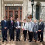 Valero Alamo Bowl Invests $6 Million in Alamodome