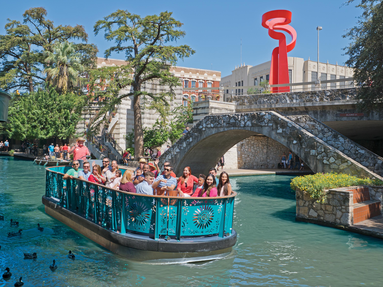 Go Rio Cruises