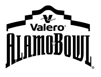 Media Schedule / Information - Valero Alamo Bowl
