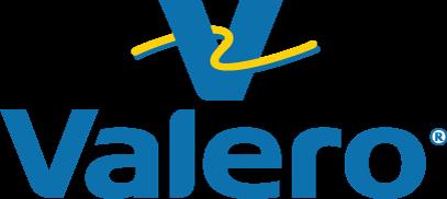 Valero Logo Valero Alamo Bowl