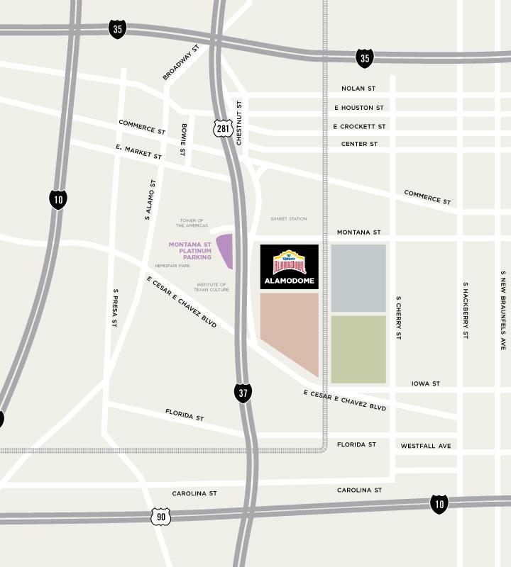 Maps - Valero Alamo Bowl Ucla Campus Map D on ucla direction map, ucla mascot, ucla residence hall map, ucla address, ucla logo, ucla map pdf, ucla parking lot map, ucla california map, campbell hall ucla map, ucla tuition, ucla housing, ucla seal, westwood map, ucla map and area, ucla school map, ucla bruins, ucla pool,