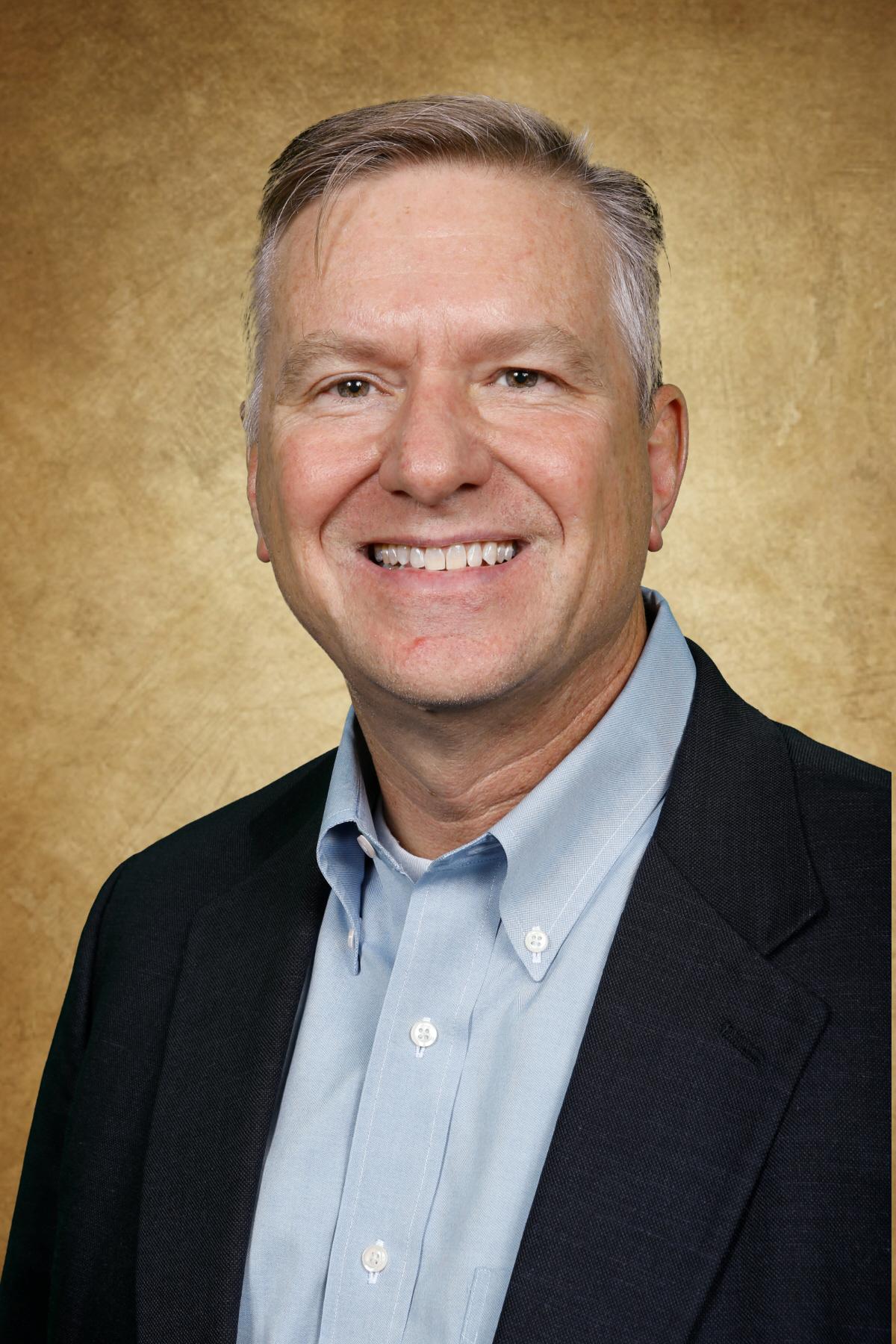 Gary Simmons